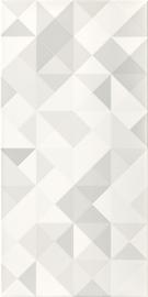 Tonnes Ściana Motyw B   - Wielokolorowe - 300x600 - Płytki ścienne - Tonnes