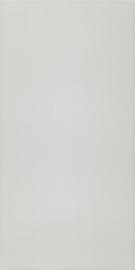 Tonnes Grys Ściana   - Szary - 300x600 - Płytki ścienne - Tonnes