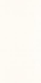 Vivida Bianco Ściana   - Biały - 300x600 - Płytki ścienne - Vivida / Vivido