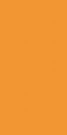 Vivida Giallo Ściana   - żółty - 300x600 - Płytki ścienne - Vivida / Vivido