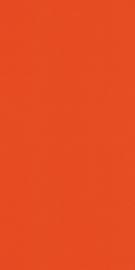 Vivida Rosa Ściana   - Różowy - 300x600 - Płytki ścienne - Vivida / Vivido