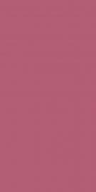 Vivida Viola Ściana   - Fioletowy - 300x600 - Płytki ścienne - Vivida / Vivido