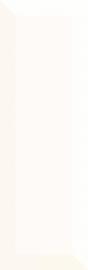 Tamoe Bianco Ściana Kafel   - Biały - 098x298 - Płytki ścienne - Tamoe