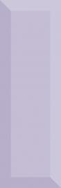 Tamoe Lila Ściana Kafel   - Fioletowy - 098x298 - Płytki ścienne - Tamoe
