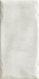 Moli Perla ściana Ondulato   - Szary - 098x198 - Wandfliesen - Moli