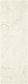 Belat Beige Ściana Rekt.   - Beżowy - 250x750 - Wall tiles - Belat / Belato