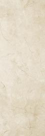 Belat Brown ściana Rekt.   - Brązowy - 250x750 - Wandfliesen - Belat / Belato