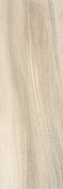 Daikiri Beige Ściana Wood Rekt.  - Beżowy - 250x750 - Płytki ścienne - Daikiri