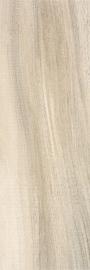 Daikiri Beige Ściana Wood Rekt.  - Beżowy - 250x750 - настенная плитка - Daikiri