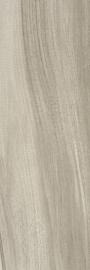 Daikiri Grys Ściana Wood Rekt.  - Szary - 250x750 - настенная плитка - Daikiri