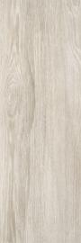 Elia Brown Ściana Rekt.   - Brązowy - 250x750 - Wandfliesen - Elia