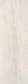 Elia Crema Ściana Rekt.   - Beżowy - 250x750 - настенная плитка - Elia