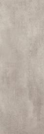 Pandora Grafit Ściana Rekt.   - Szary - 250x750 - настенная плитка - Pandora