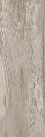 Pandora Grafit Ściana Wood Rekt.  - Szary - 250x750 - Płytki ścienne - Pandora