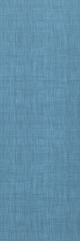 Tolio Blue Ściana Rekt.   - Niebieski - 250x750 - Wandfliesen - Tolio / Toli