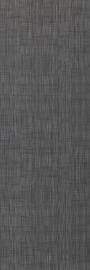 Tolio Nero ściana Rekt.   - Czarny - 250x750 - Płytki ścienne - Tolio / Toli