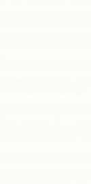 Esten Bianco Ściana Rekt.   - Biały - 295x595 - Wandfliesen - Esten