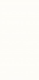 Esten Bianco Ściana Rekt.   - Biały - 295x595 - Wall tiles - Esten