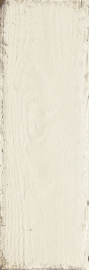 Rondoni Beige Ściana Struktura   - Beżowy - 098x298 - настенная плитка - Rondoni