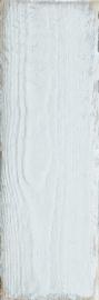 Rondoni Blue ściana Struktura - Niebieski - 098x298 - Wall tiles - Rondoni