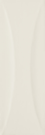 Manteia Beige ściana Struktura   - Beżowy - 200x600 - Wandfliesen - Manteia