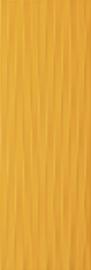 Midian Giallo ściana Struktura   - żółty - 200x600 - Płytki ścienne - Midian / Purio
