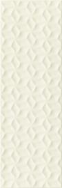 Segura Beige Ściana Struktura   - Beżowy - 200x600 - Wall tiles - Segura