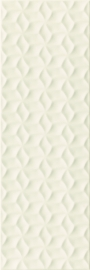 Segura Beige ściana Struktura   - Beżowy - 200x600 - настенная плитка - Segura
