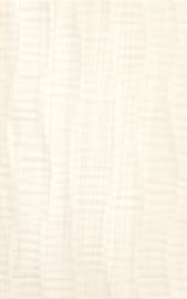 Nea Beige Ściana Struktura   - Beżowy - 250x400 - Wall tiles - Nea