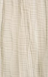 Nea Brown Ściana Struktura   - Brązowy - 250x400 - Wall tiles - Nea