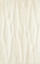 Sari Beige Ściana Struktura   - Beżowy - 250x400 - Płytki ścienne - Sari / Sarigo