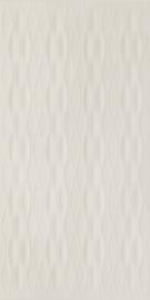 Reflection Grys ściana Struktura   - Szary - 300x600 - Płytki ścienne - Reflection / Reflex