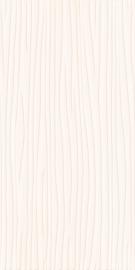 Vivida Bianco ściana Struktura   - Biały - 300x600 - Wall tiles - Vivida / Vivido