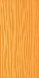 Vivida Giallo ściana Struktura   - żółty - 300x600 - настенная плитка - Vivida / Vivido