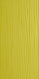 Vivida Verde Ściana Struktura   - Zielony - 300x600 - Wall tiles - Vivida / Vivido