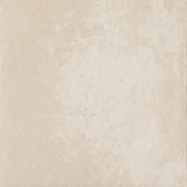 Cotto Crema Klinkier   - Beżowy - 300x300 - Płytki podłogowe - Cotto