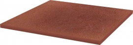 Taurus Rosa Klinkier   - Różowy - 300x300 - Fussbodenfliesen - Taurus