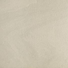 Rockstone Grys Gres Rekt. Struktura - Szary - 598x598 - напольная плитка - Rockstone