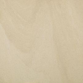 Rockstone Beige Gres Rekt. Poler  - Beżowy - 598x598 - Płytki podłogowe - Rockstone