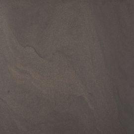 Rockstone Umbra Gres Rekt. Mat. - Szary - 598x598 - Płytki podłogowe - Rockstone
