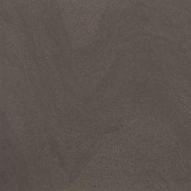 Rockstone Umbra Gres Rekt. Poler  - Szary - 598x598 - Fussbodenfliesen - Rockstone