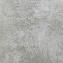 Scratch Grys Gres Szkl. Rekt. Mat.  - Szary - 598x598 - Płytki podłogowe - Scratch