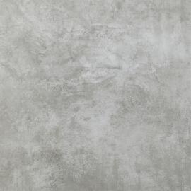 Scratch Grys Gres Szkl. Rekt. Mat.  - Szary - 750x750 - Płytki podłogowe - Scratch
