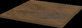 Semir Beige Klinkier   - Beżowy - 300x300 - Floor tiles - Semir