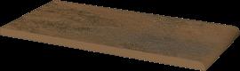 Semir Beige Parapet   - Beżowy - 300x148 - Płytki elewacyjne - Semir