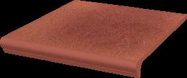 Taurus Rosa Kapinos Stopnica Prosta  - Różowy - 300x330 - Fertigungselemente - Taurus