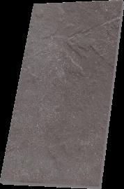 Taurus Grys Podstopnica   - Szary - 148x300 - Fertigungselemente - Taurus