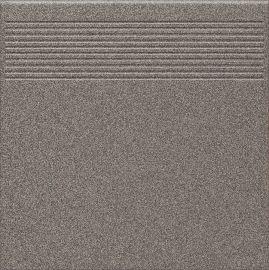 Virginia Stopnica Prosta Mat.   - Wielokolorowe - 300x300 - Elementy wykończeniowe - Virginia