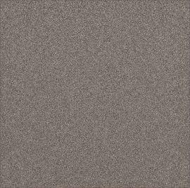 Virginia Gres Sól-Pieprz Mat.   - Wielokolorowe - 300x300 - Płytki podłogowe - Virginia