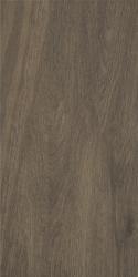 Antonella Brown ściana Wood   - Brązowy - 300x600 - Wall tiles - Antonella / Anton